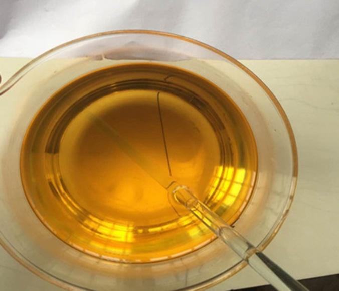 Nandro Test Depot 450 blend oil