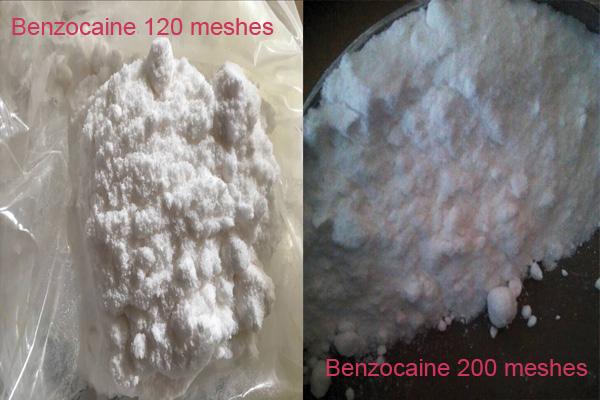 benzocaine-120-200