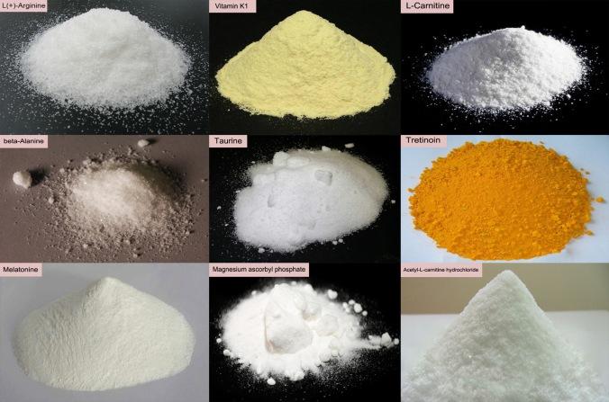 vitamins-and-amino-acids
